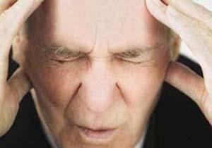 تقویت حافظه در سالمندان